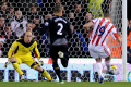 Walters_1-1_stoke_120